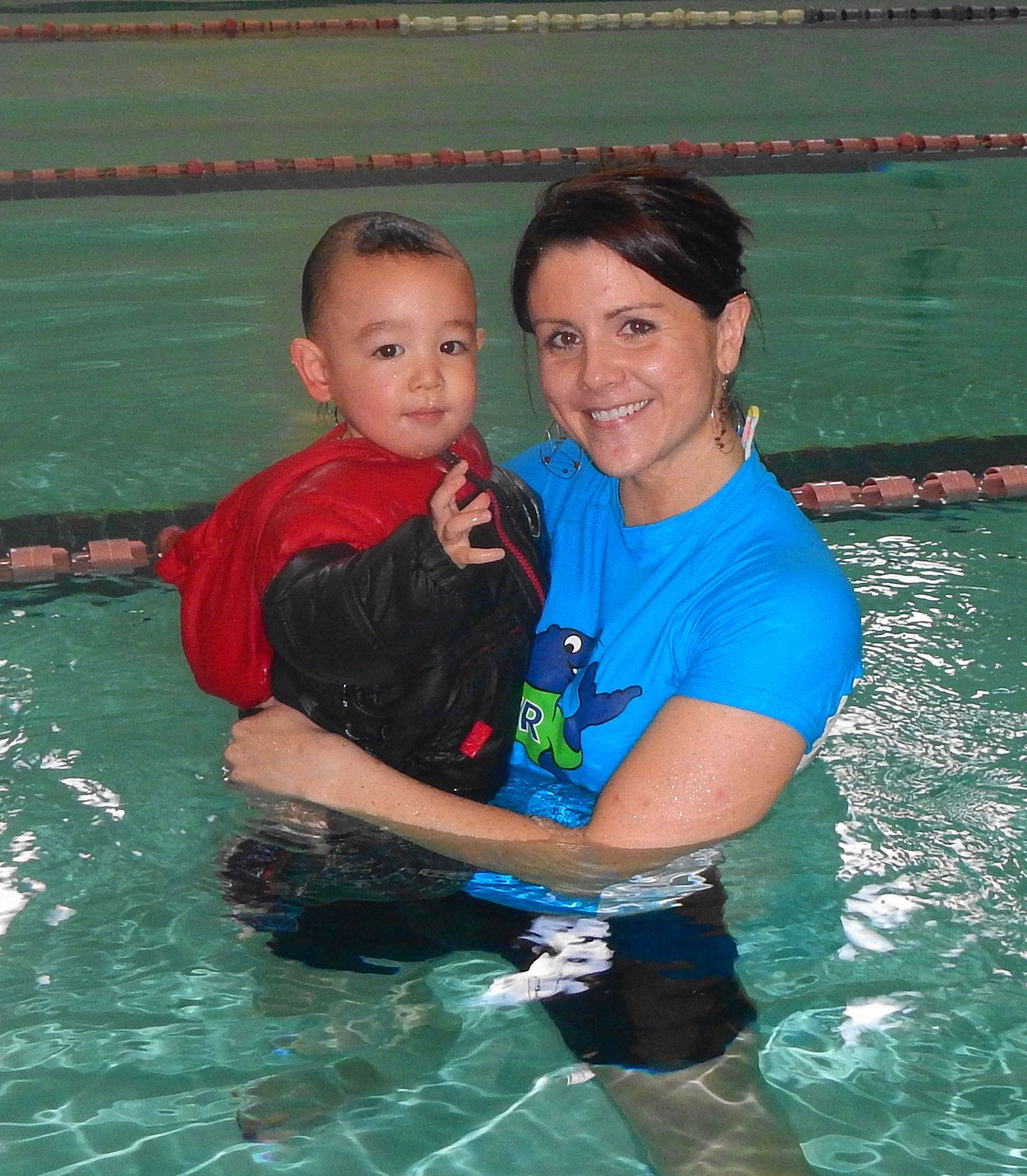 6f9b4cbe1 Infant Swimming Resource (ISR) - Welcome to PT2Go!
