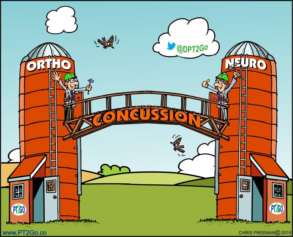 Silos Concussion Bridge final rev2 (1)